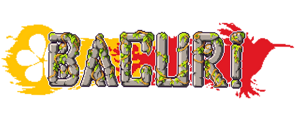 Bacuri%2520Logo4x4_v2_edited_edited.png