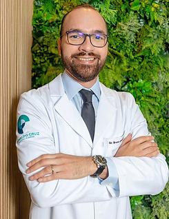 melhor-urologista-sao-paulo-bruno-benign