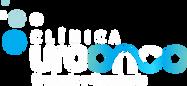 clinica uro onco logo