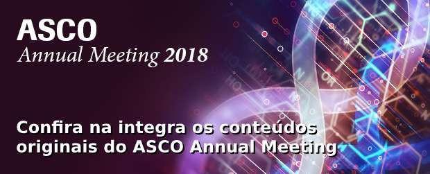 ASCO GU 2019 - Programação