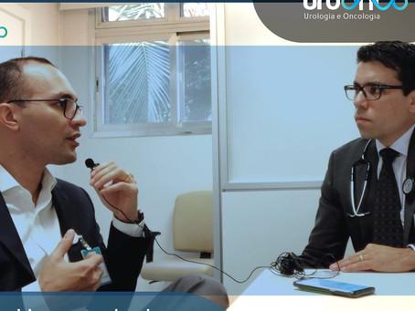 Uro-oncologia. Avanços e perspectivas para 2020