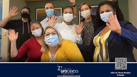 equipe-clinica-uro-onco.JPG