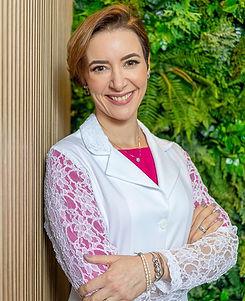 melhor-oncologista-sao-paulo-ligia-toled