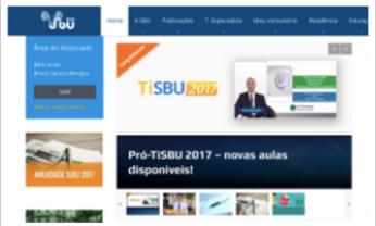 2017 - Aula preparatória para novos especialistas em urologia