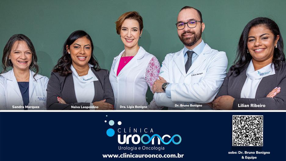 euipe-clinica-uro-onco-dr-bruno-benigno.