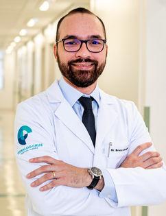 dr-bruno-benigno-urologista-sao-paulo_ed