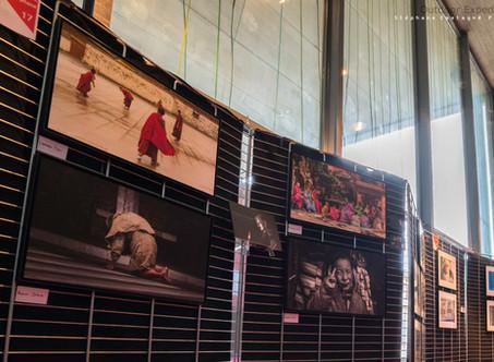 3ème place au prix du public du Festival photo Mouans-Sartoux 2017