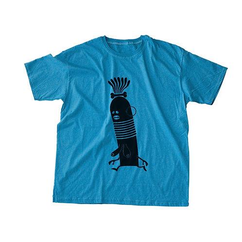 January Jams T-Shirt