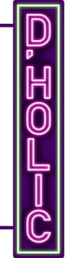 neon_board_02.png
