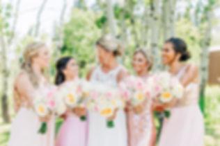 Missoula Wedding Photoraphers