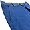 Thumbnail: Calça Jeans Blaze X Prince Pedrones