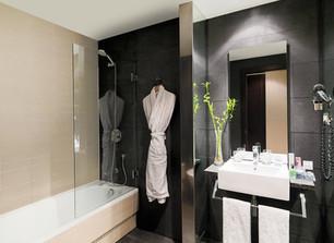 Hotel H10 Casanova - Barcelona