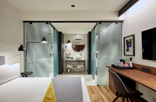 Hotel 1882 - Barcelona