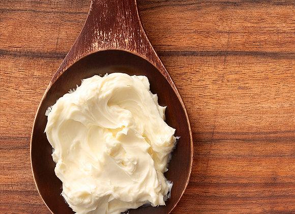 アボカド&シアバタークリーム 無添加