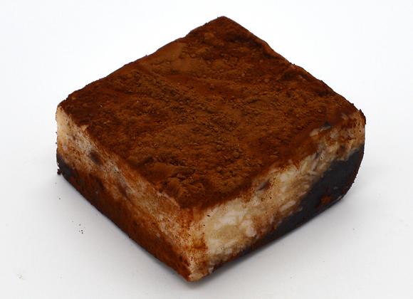 ケーキ石鹸(ティラミス)ギフトボックス入り