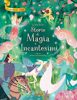 Storie di magia e incantesimi