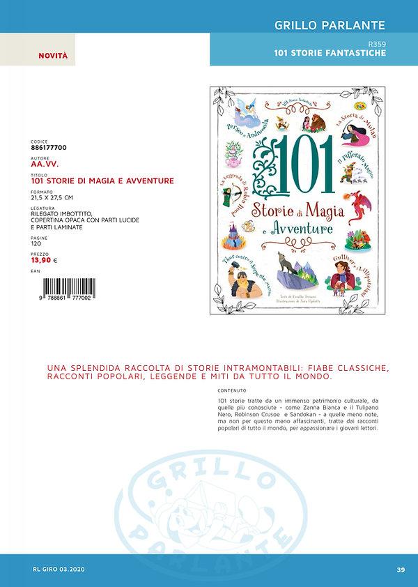 101 storie di magia 1.jpg