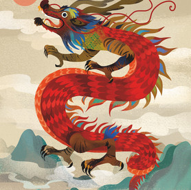 Chinese dragon.jpg