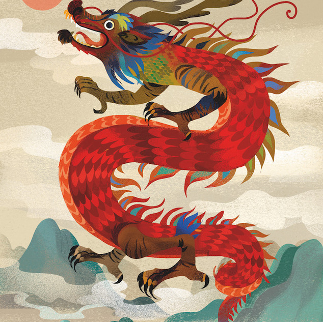 2.Chinese dragon.jpg