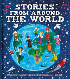 Stories from around the world.jpg