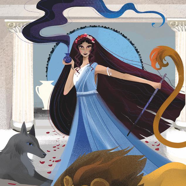 Circe the sorceress.jpg