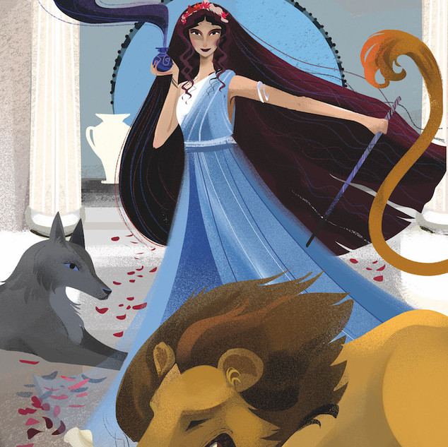 6.Circe the sorceress.jpg