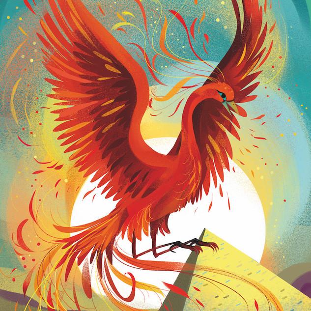 1.Phoenix.jpg