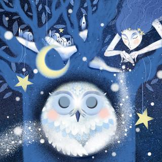 winter dreams.jpg