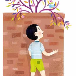 Sara Ugolotti 1 Pearson.jpg
