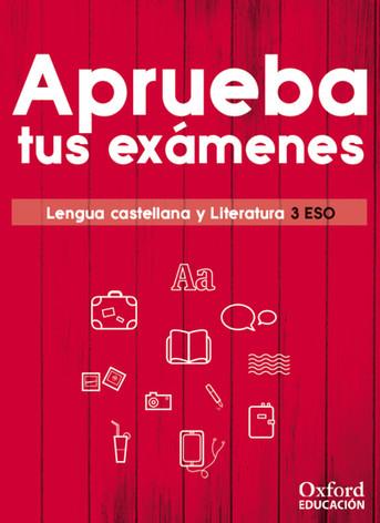 Oxford University Press Spain