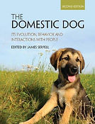 the domestic dog its evolution