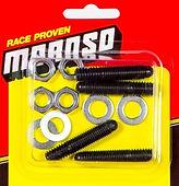 Moroso carb stud kit 5898.jpg