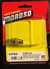 Moroso Air Bleed Valve 63765.jpg