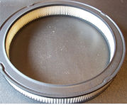 14 X 3 Disposable Air Cleaner Element.jp