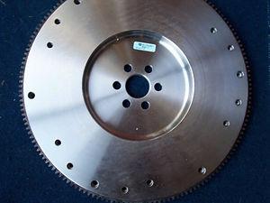 steel billet flywheel.jpg