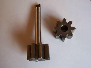 Oil Pump Gears 3.5,3.9,4.2 Sd1, Morgan, TVR Land Rover.jpg