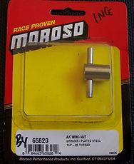 Moroso air cleaner wing nut 65820.jpg