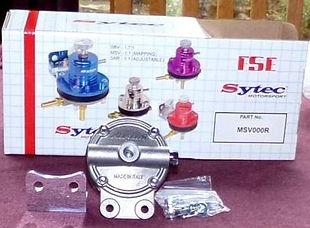 Sytec Fuel Pressure base VV good.JPG