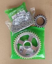 Chain kit 610289.JPG