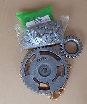 Chain kit ERR7375 Motronic Thor Budget.JPG