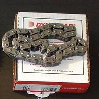 Chain ERC7929.JPG