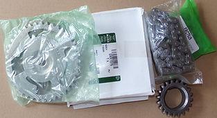 Chain kit ERR7375 Motronic Thor LR genuine_edited.jpg