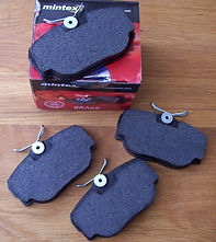 Mintex brake pads.jpg