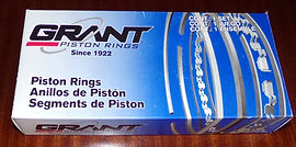 Grant rings.JPG