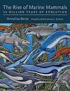 rise of marine mammals.JPG