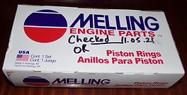 Melling rings.JPG