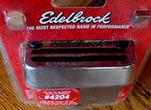 Rocker cover breather BY4204 top.JPG