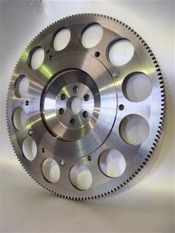 Flywheel 0847 TTV Competition.jpg