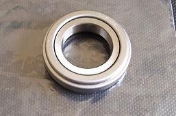 clutch release bearing LT77 T5