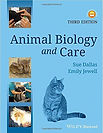animal biology and care textbook